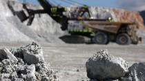 Newmont Dibeli Arifin Panigoro, Pembangunan Smelter Bisa Dimulai?