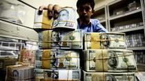 S&P Belum Berikan Investment Grade untuk RI