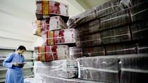 Uang WNI Peserta Tax Amnesty yang Pulang Kampung Lewat BRI Capai Rp 1 T