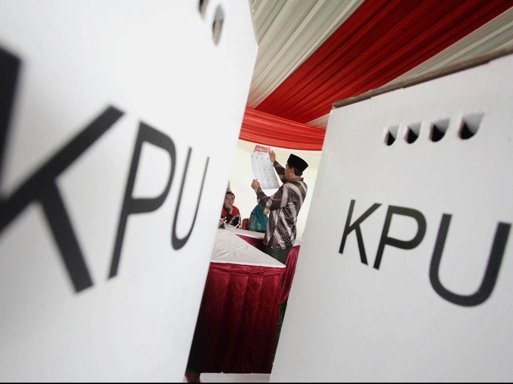 Perppu Mesti Diterbitkan Untuk Perlindungan Hak Konstitusional Warga Negara