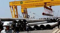 PTPP Raih Kontrak Baru Rp 23,5 T dari Tol Sampai Pembangkit