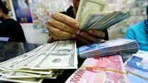 Defisit Anggaran Melebar ke 2,7% Ini Rincian Utang Pemerintah dari SBN