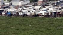 Gandeng Swasta, Pemerintah Sertifikasi 6.500 Bidang Tanah di Surabaya