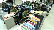 DAU Ditahan, Tidak Ada Gaji PNS Daerah yang Dipotong