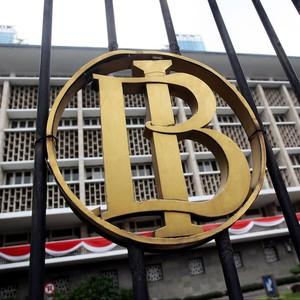 BI Pangkas 7 Days Repo Rate, Bisakah Bunga Bank Turun?