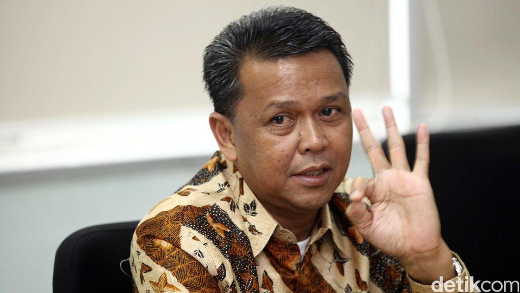 Jokowi Pangkas Anggaran Rp 68,8 T, Pemerintah Daerah Menjerit