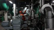 Harga Gas Mahal, Industri di Bintuni dan Masela Sulit Berkembang