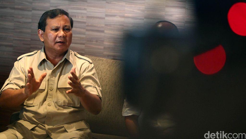 Dibantu Prabowo, TKI Wilfrida Soik Selamat dari Tiang Gantungan Malaysia