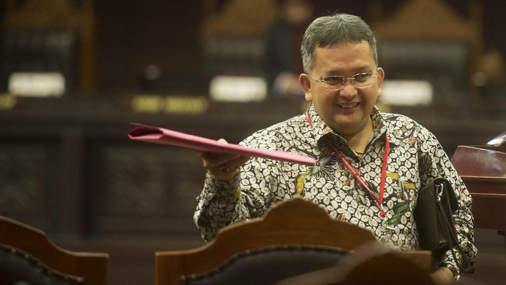 Risma Tak Ada Lawan di Surabaya, PDIP Duga Ada Upaya Penjegalan