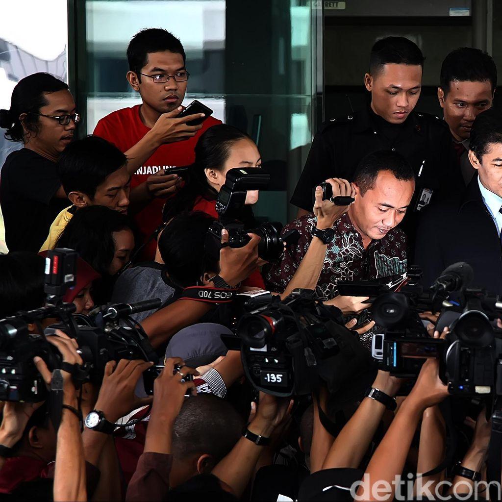 9 Kepala Daerah Berekening Jumbo dalam Incaran Jaksa