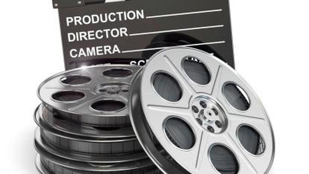 Kemendikbud Gelar AFI Lagi, Sebuah Penghargaan Bagi Film yang Berbudaya