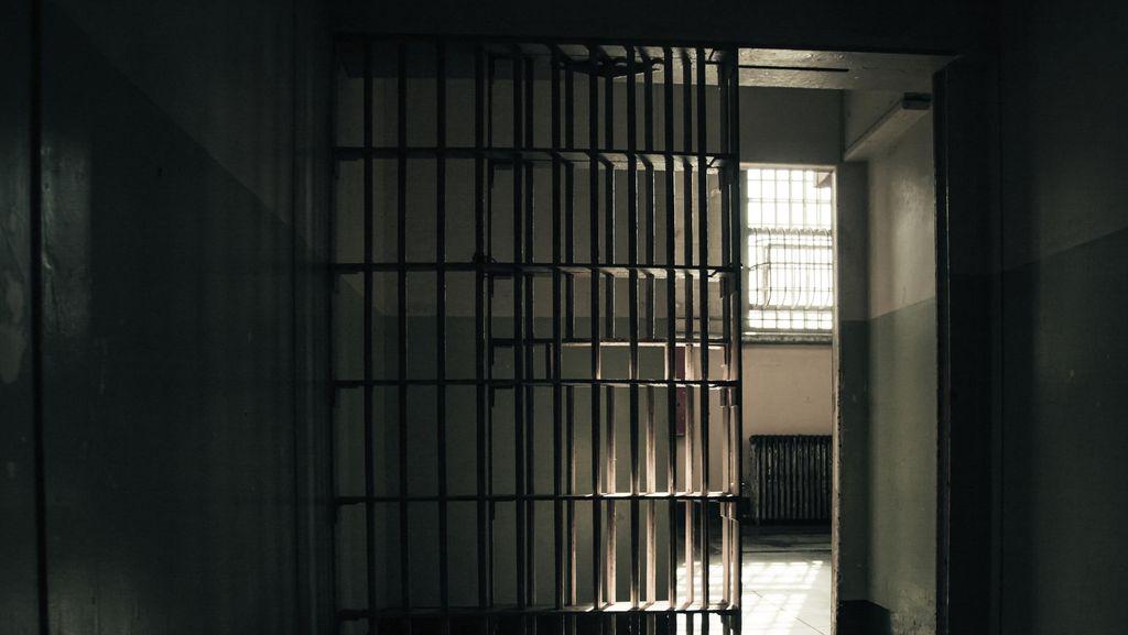 Drone Penyelundup Narkoba Picu Keributan di Penjara Ohio