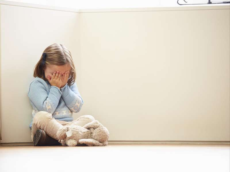 Bocah 3 Tahun di Wonogiri Diduga Jadi Korban Kekerasan Orangtuanya