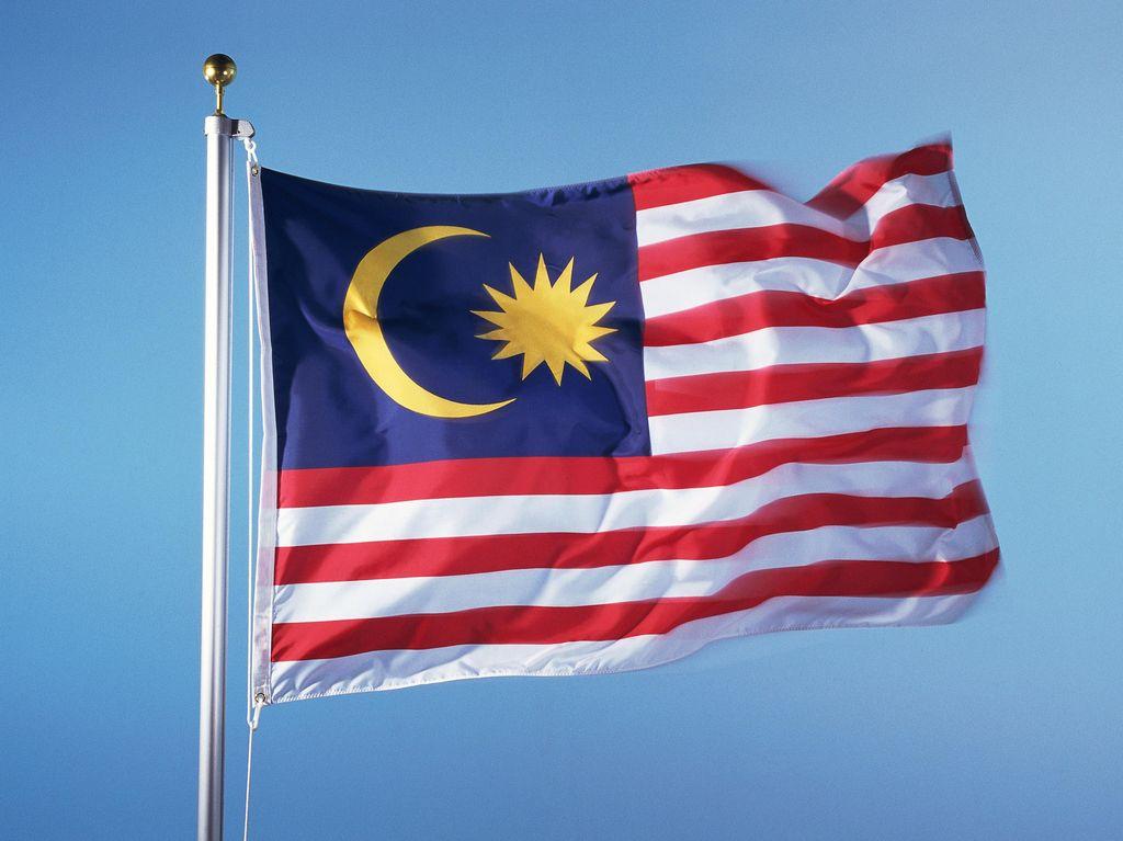 Kapal Terbalik di Malaysia Angkut 100 WNI, 14 Orang Tewas