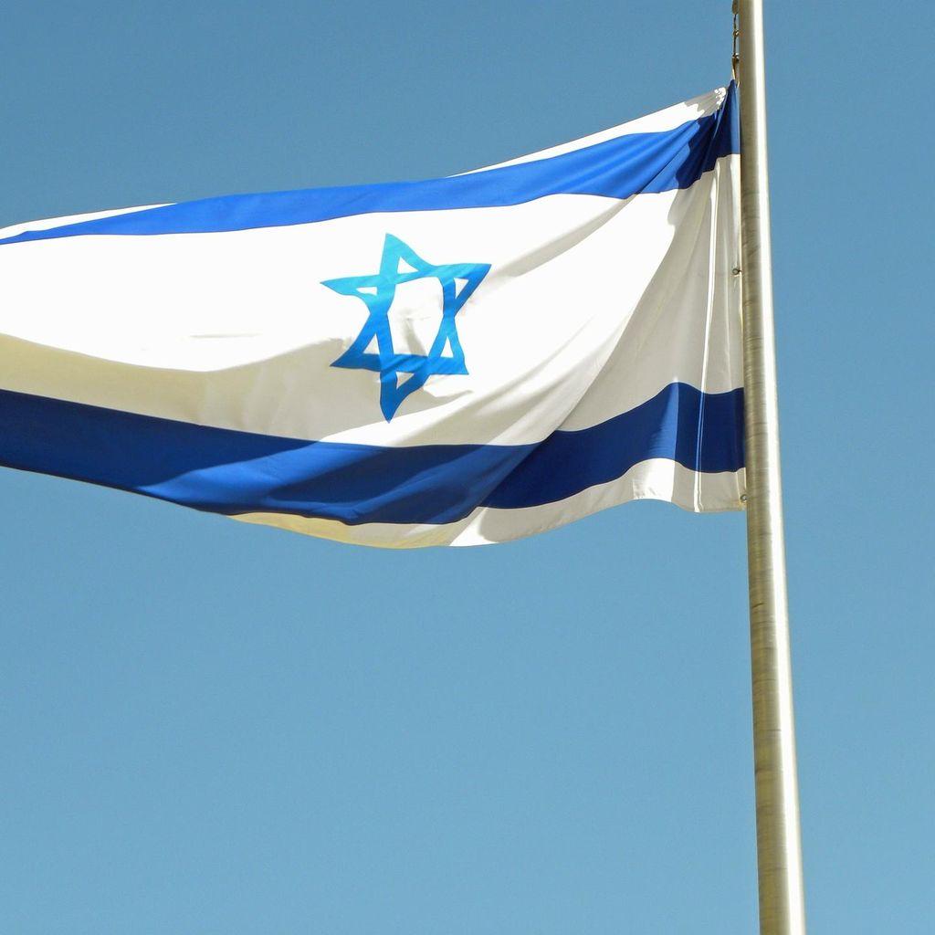 Lagi, Warga Israel Ditikam Pemuda Palestina di Yerusalem