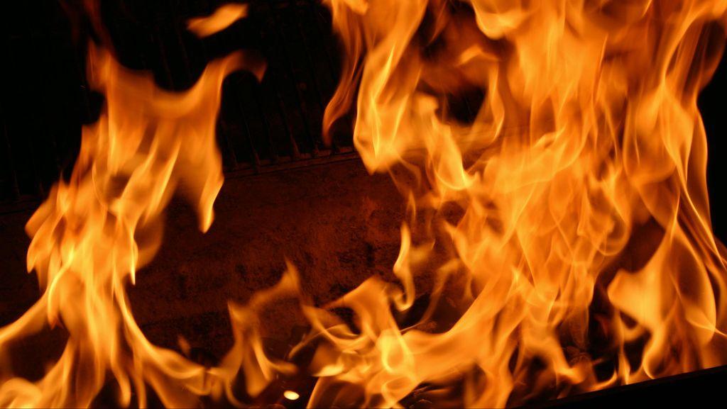 Kebakaran di Rumah Majikan, TKI di Taiwan dalam Kondisi Kritis