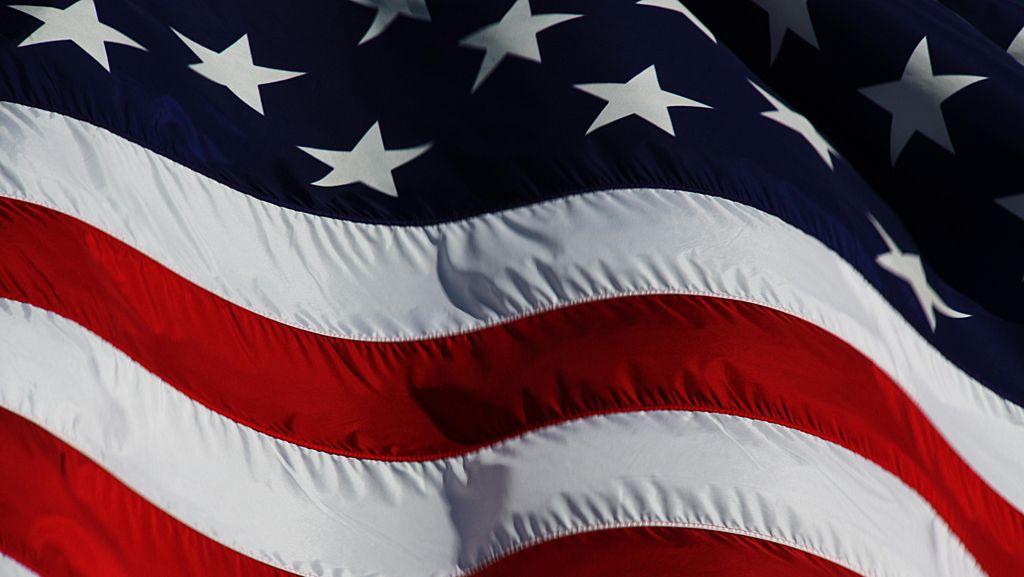 AS Akan Bebaskan Lebih Awal 6 Ribu Narapidana Federal