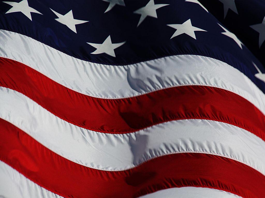 Tenda Sirkus Roboh di AS, 2 Orang Tewas