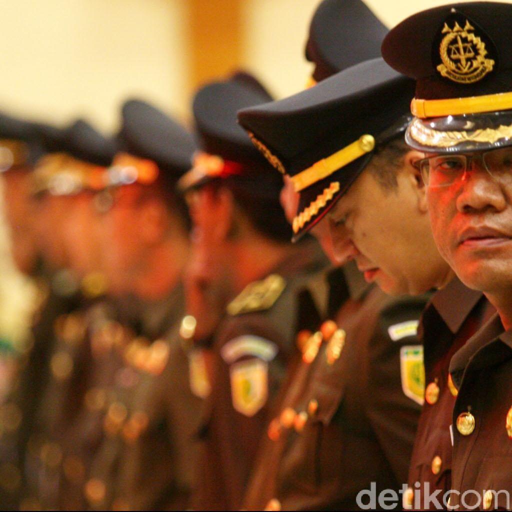 Kejagung Periksa Rekaman Pertemuan Novanto, Reza Chalid dengan Freeport