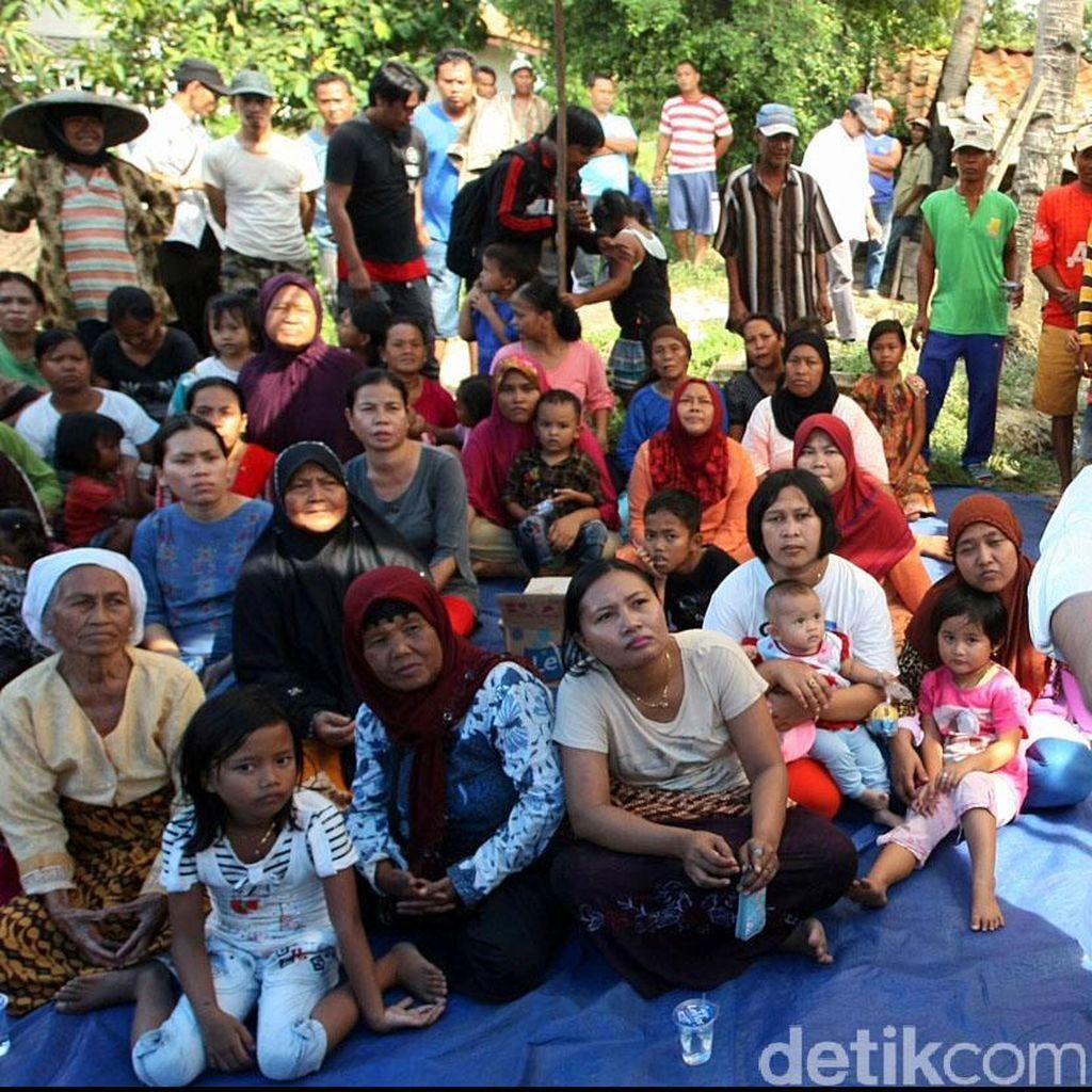 Pengembangan UMKM Hindarkan Transmigran dari Jeratan Rentenir