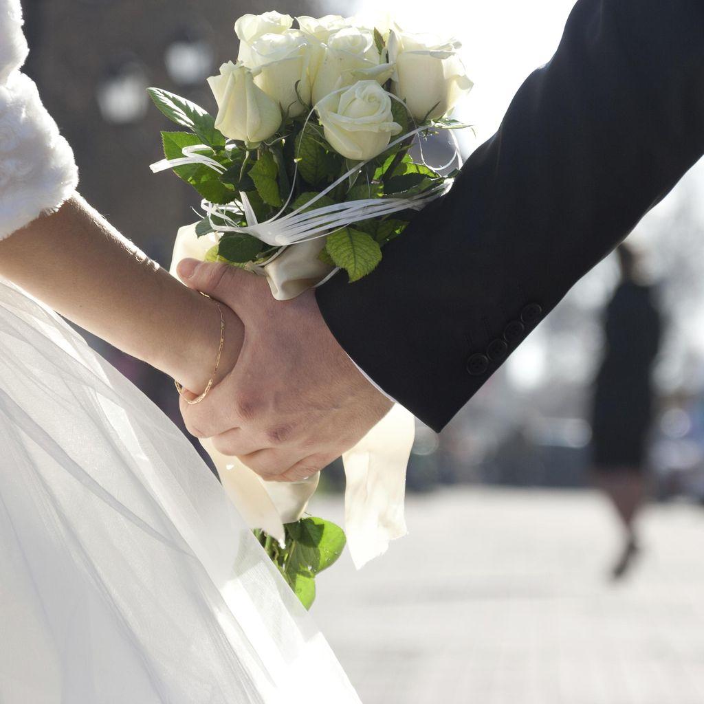 Dos & Donts: Menjadi Tamu di Pesta Pernikahan