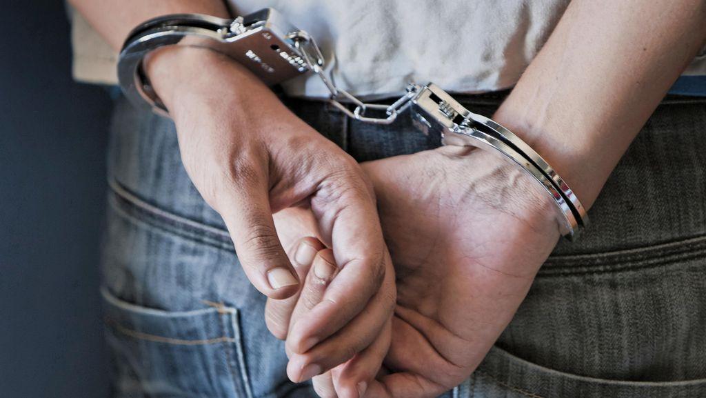 Politikus India Ditangkap Atas Pemerkosaan PRT 14 Tahun