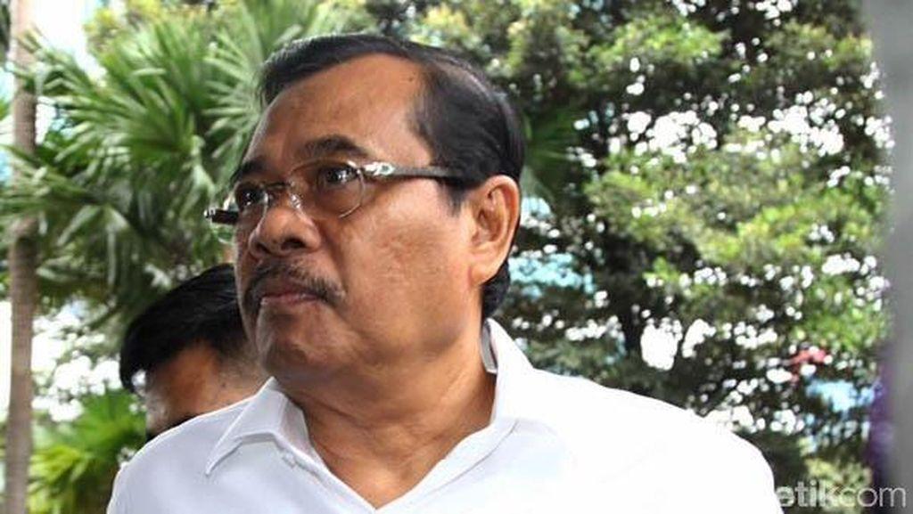 Muncul Rekomendasi Koruptor Dihukum Mati di NU, Jaksa Agung: Wujud Kemarahan Publik