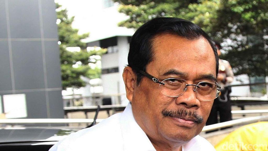 Jaksa Agung: Kejaksaan Akan Kawal Pejabat Agar Tidak Salah Langkah