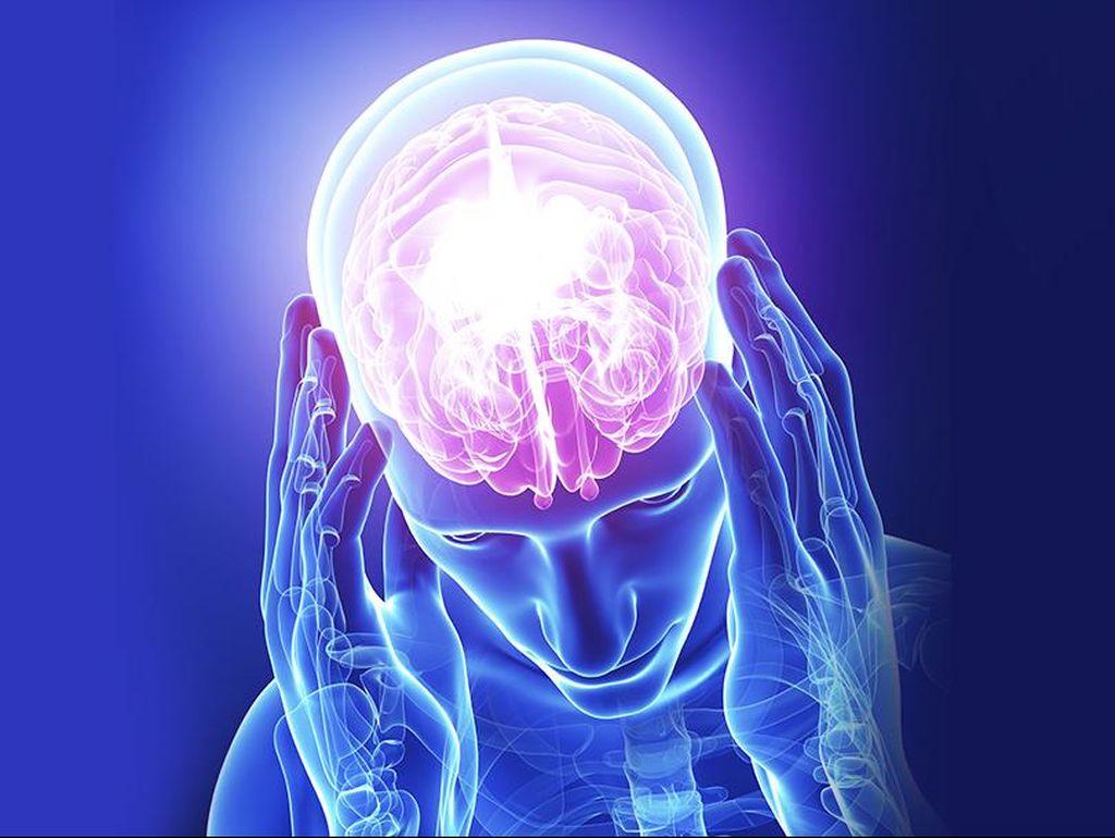 6 Langkah Pertolongan Pertama Bagi Kejang-kejang karena Epilepsi