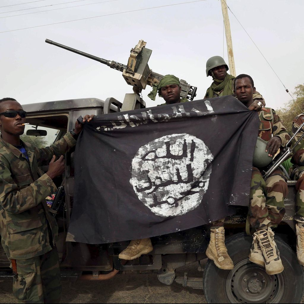17 Orang Tewas Akibat Rentetan Bom Bunuh Diri Boko Haram di Nigeria