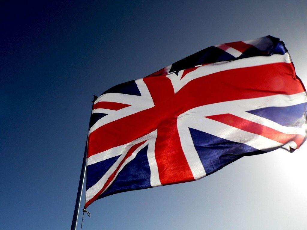 DPR Jauh-jauh ke Inggris Bertemu Dosen dan LSM, Kenapa Tak Teleconference Saja?