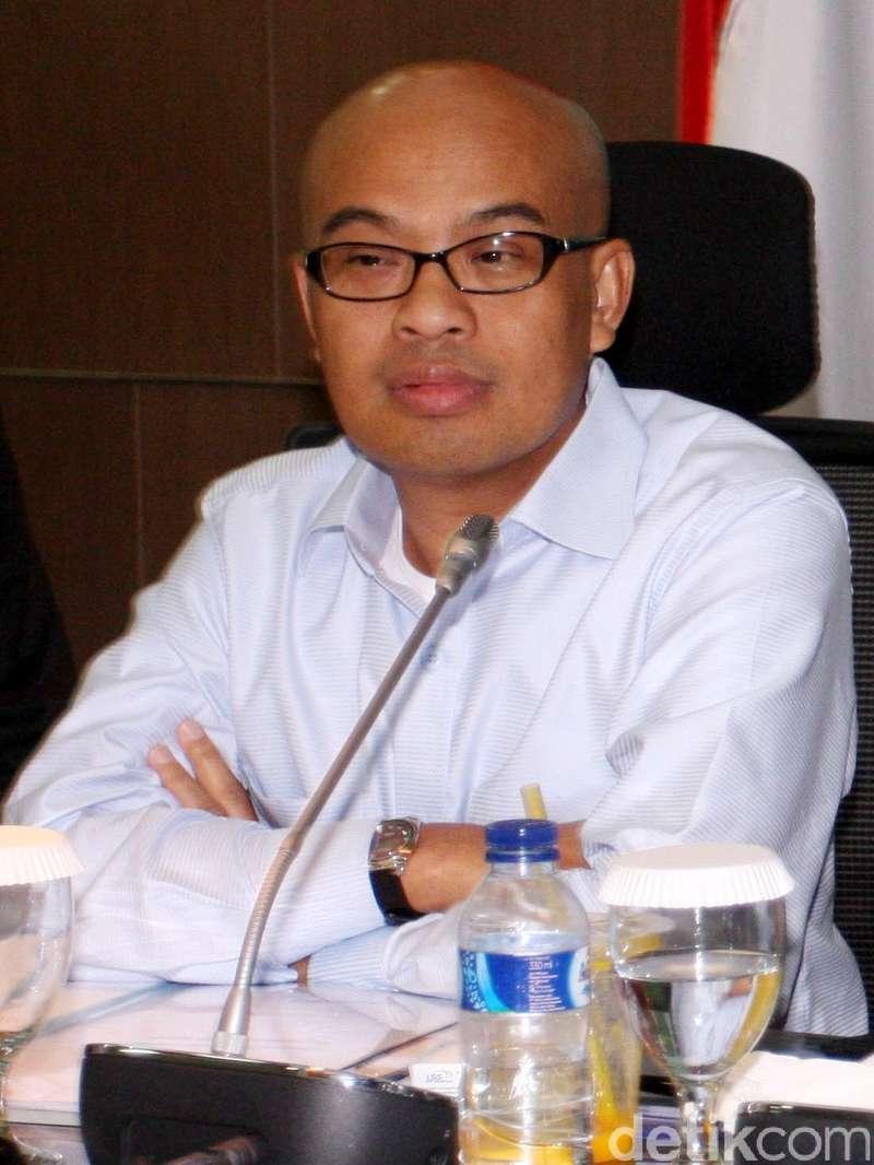 Gerindra Ikhlas Bila Sandiaga Gagal Diusung, Asal Bukan Ahok yang Dipilih