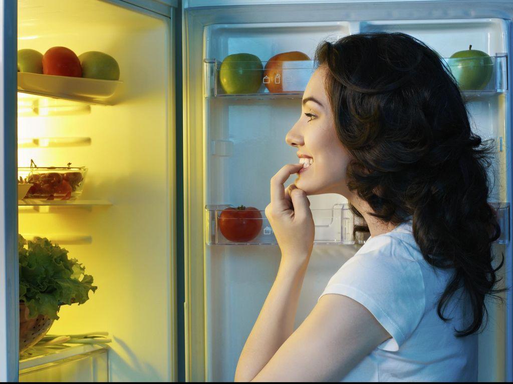 Mau Turun Berat Badan? Setop Kebiasaan Hitung-hitung Kalori, Ini Alasannya