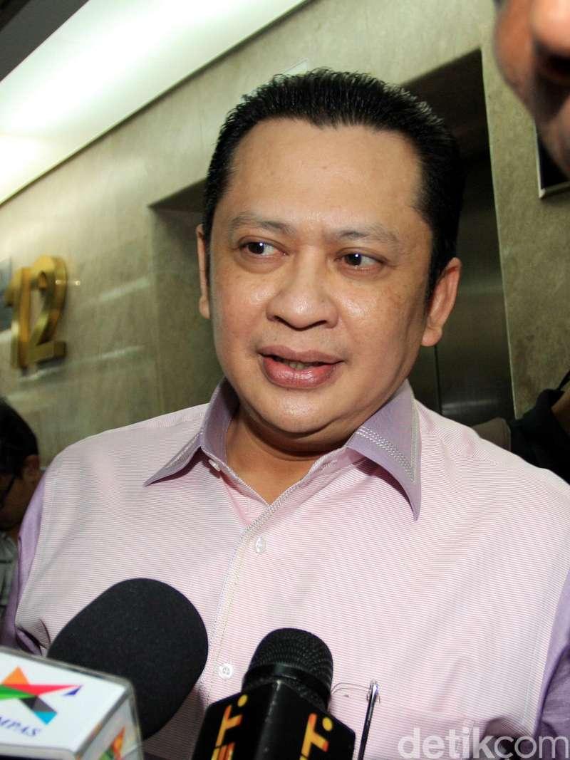 Golkar: Rekaman Utuh Novanto-Reza Chalid-Freeport Lebih Mengerikan!