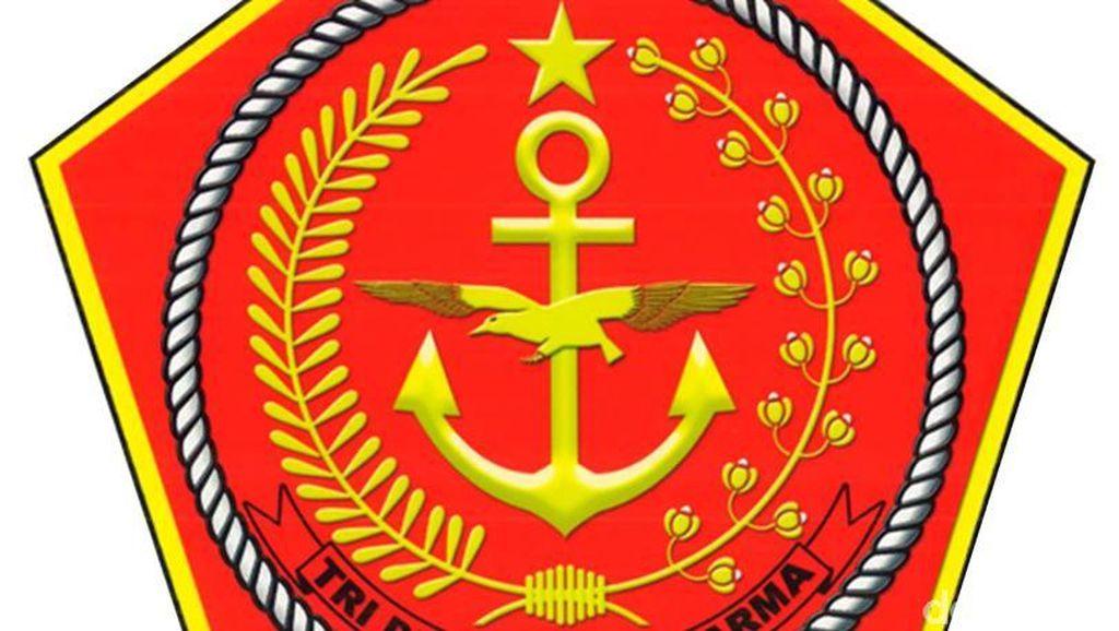 Mutasi Pati TNI, Sekretaris Militer Presiden Dimutasi Jadi Irjen Kemhan