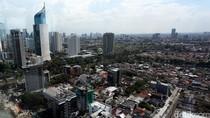 Pendanaan Infrastruktur Butuh Rp 5.500 T, Pemerintah Sebaiknya Jual Surat Utang