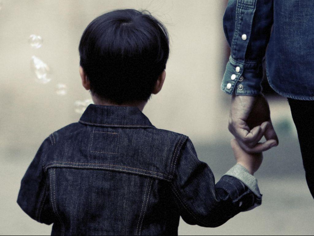 Penting! Ini yang Perlu Diajarkan pada Anak untuk Hindari Penculikan