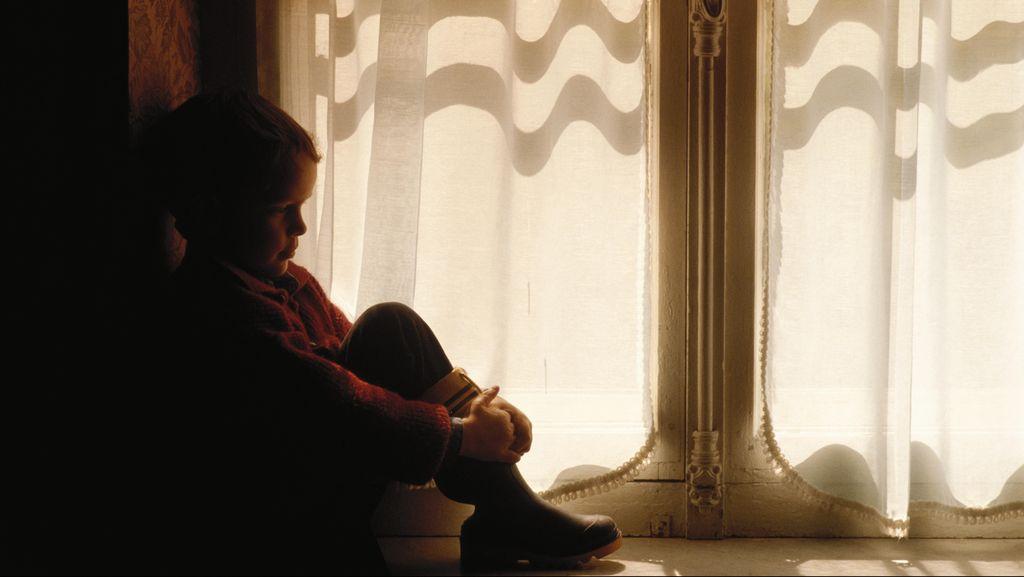 Penyelesaian Hukum Anak Berumur Kurang dari 12 Tahun Melalui Diversi