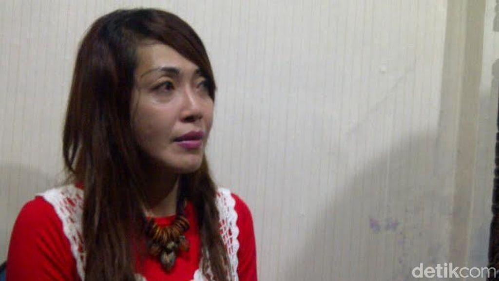 Jual Rumah Plus Cari Jodoh, Rumah Indira di Malang Terjual Rp 1,7 M