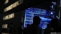 Apa Saja Keuntungan Berinvestasi Obligasi?