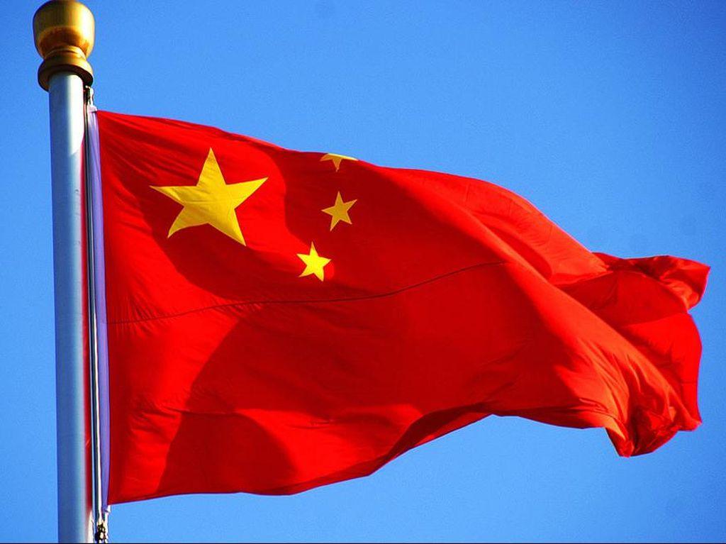 2 Anak di China Tewas Usai Ditinggal Sendirian di Rumah