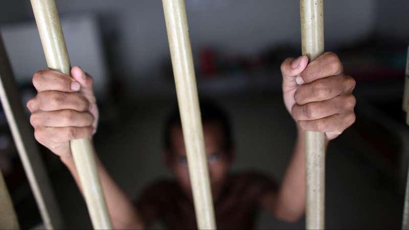Biksu Terkemuka Tibet Meninggal di Penjara China