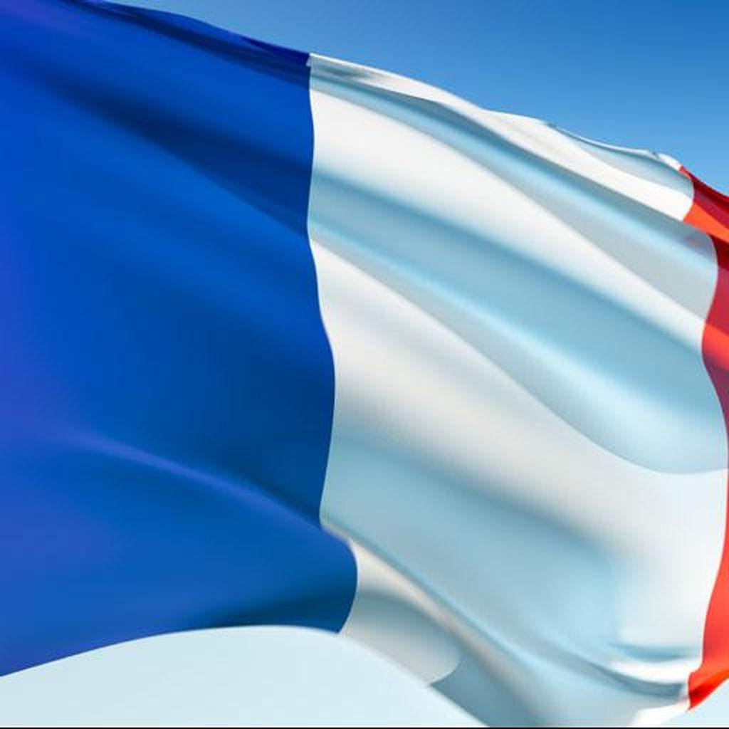 Assad Tuding Prancis Dukung Terorisme dan Perang