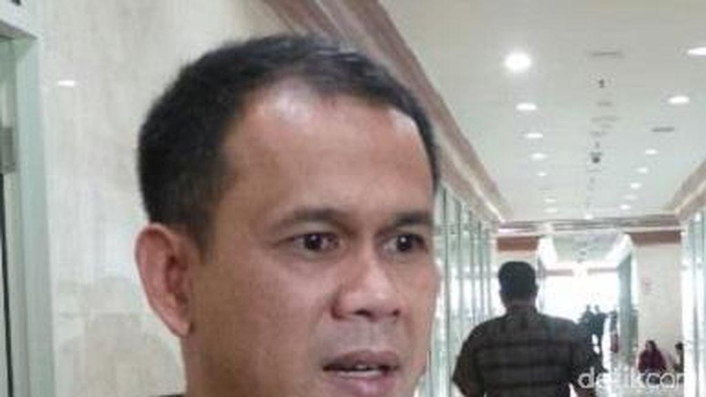 PAN Gabung Pemerintah, PKS: Kok Tiba-tiba Kopilot KMP Loncat?