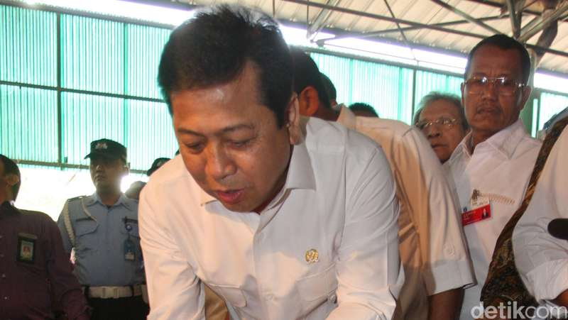 Soal Pasal Penghinaan Presiden, Ketua DPR: Inti Demokrasi Saling Menghormati