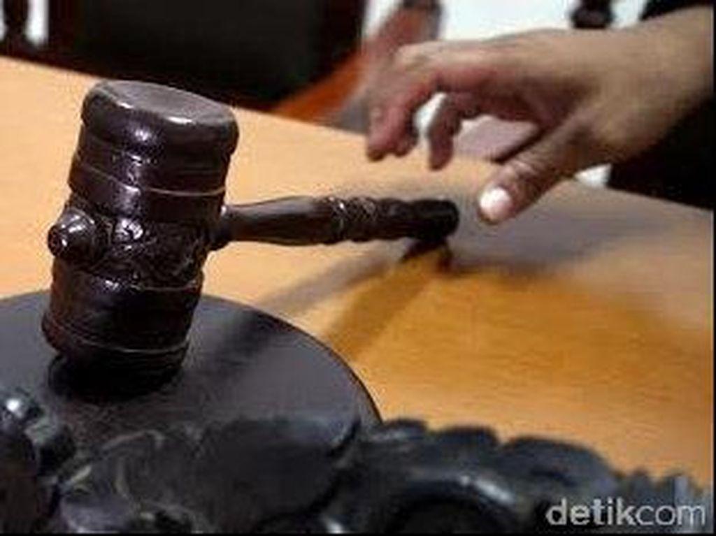 Kejati DIY Keluarkan SP3 Kasus Dugaan Korupsi Mantan Bupati Bantul