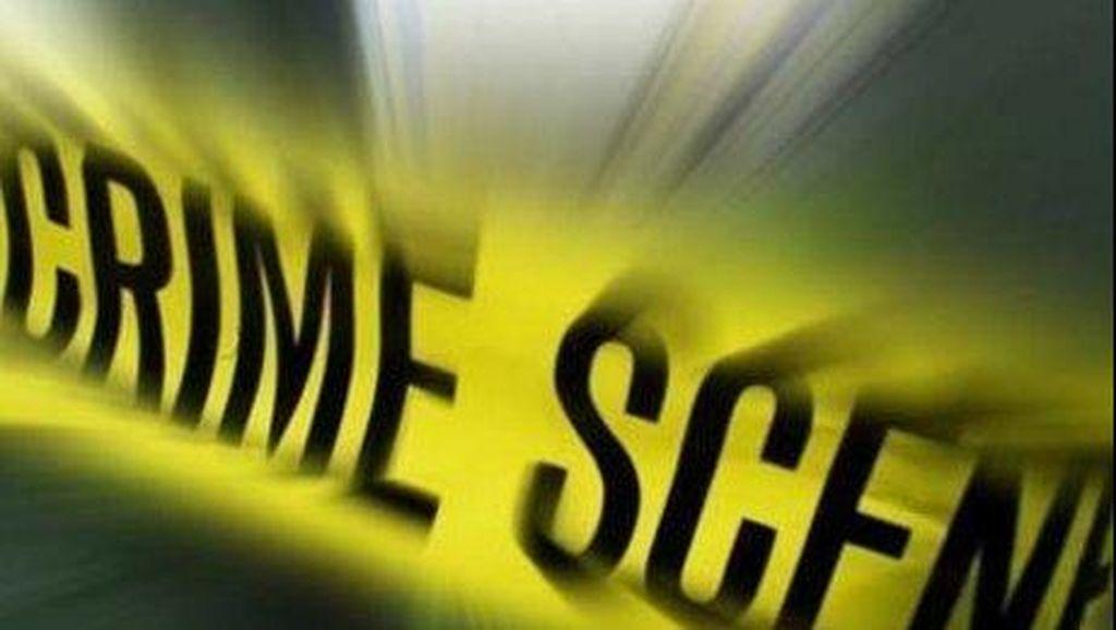 Dikejar-kejar Warga di Jatiwaringin, Maling Mobil Bisa Ditangkap