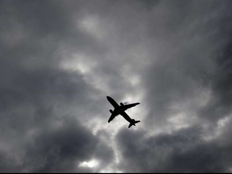 Pesawat Hong Kong Airlines Turbulensi dan Mendarat di Bali, Ini Data Korban Luka