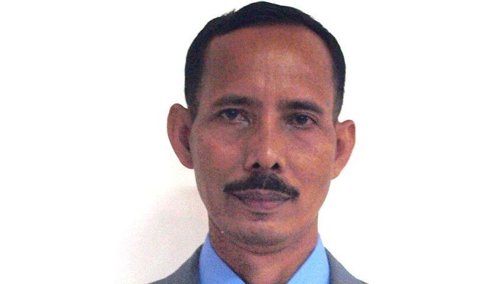 Mengenal Kolonel Joko, Hakim Sederhana Pemilik Harta Rp 350 Juta