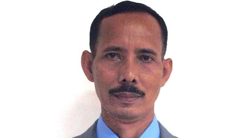 Total Harta Ketua Majelis Hakim Kasus Cebongan Hanya Rp 350 Juta